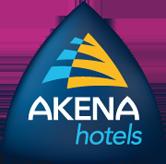 Hôtel Akena Reims