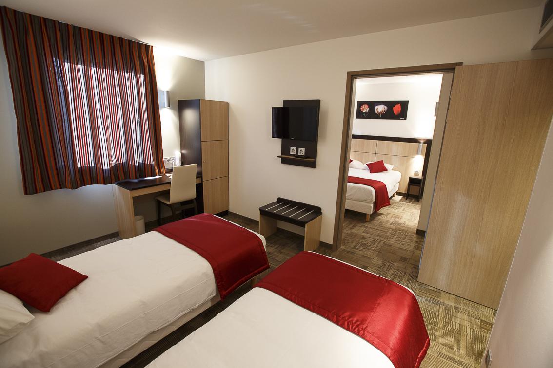 hotel bezannes ainsi que chambre du0026#39;hotel reims mais galement chambre ...