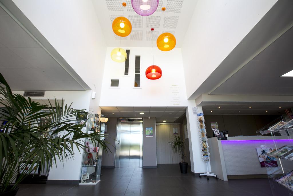 Hotel AKENA Ext-11
