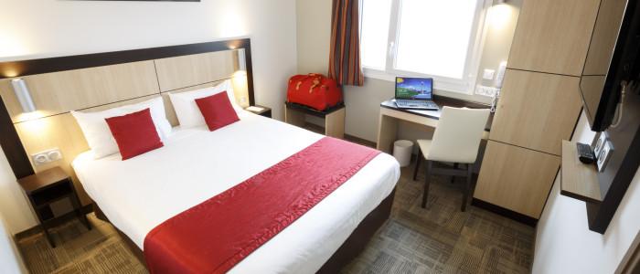 Hotel AKENA-3