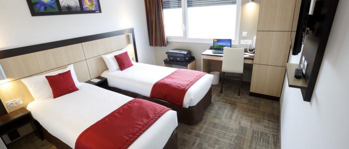 Hotel AKENA-6